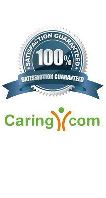100% Satisfaction Guarnateed!
